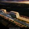 Paranaque City – Prime Lot for Sale