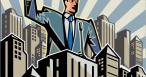 Robert G Sarmiento's Real Estate Blog