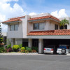 Tagaytay Highlands Villa for Sale