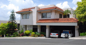 Tagaytay Highlands Villa for Sale
