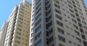 Three Salcedo Place Penthouse – SOLD