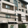 New Manila Townhouse for Sale