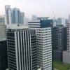 Condominium Inventory – October 2010