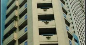 Collonade Condominium for sale