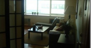 Lee Gardens, South Tower Unit for Sale