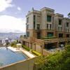 Ayala Alabang Houses for Sale