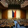 Dual Citizenship Law – Republic Act No. 9225