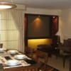Classica 1 Condominium, Salcedo Village