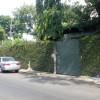 Addition Hills Property, San Juan – SOLD