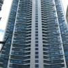 Bellagio Penthouse Unit for Lease