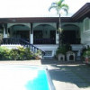 Dasmarinas Village – House and Lot for Sale