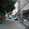Quezon City – Residential / Commercial Development
