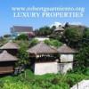 Bali, Indonesia – Income Property for Sale