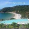 Kawayan Cove, Nasugbu, Batangas – Best Luxury Beach Development