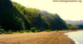 Lian, Batangas – Beach Cove for Tourism Development