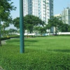 Bonifacio Global City – Commercial Lot for Sale