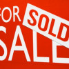 Weekly Property Listings – Nov. 4, 2011