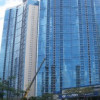 Pacific Plaza Towers – SOLD
