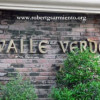 Valle Verde – See to Appreciate