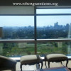 Pacific Plaza Towers, BGC – Unit for Lease, Below Market !