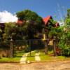 Sierra Lakes, Caliraya – Charming Vacation House, Great Deal