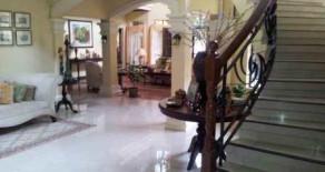 Xavier Estates, Cagayan De Oro – Well Built House