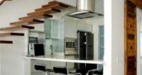 "Joya, Rockwell – ""Designer Loft Unit"""
