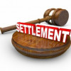 Extra Judicial Settlement – Facts to Know