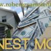 What is Earnest Money ?