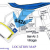 Palm Village – Lot for Sale