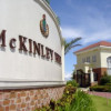 Mckinley Hill – Must Sell, Best Offer