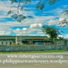 Paliparan, Cavite – Industrial Property for Sale