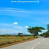 Binan, Laguna – Prime Investment