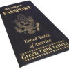 Green Card Opportunities