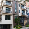 Mckinley Hill &#8211; House for Lease