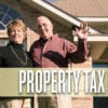 Primary Residence Capital Gains Tax Exemption