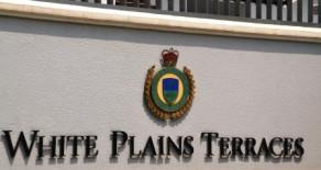 White Plains Terraces – Lot for Sale