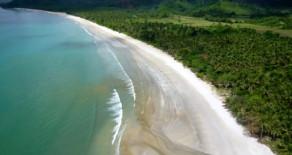 Palawan – Beachfront Property for Sale