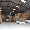 Warehouse for Lease &#8211; Taguig