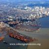 Manila – Rare Property for Development !