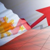S&P Upgrades the Philippines to Investment Grade Status