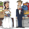 Pre-Nuptial Agreement – FAQs