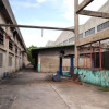 Pasig Warehouse for Lease