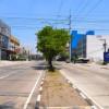 Araneta Avenue – Best Offer !