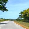 Binan, Laguna – CALAX Road ( PPP Project )