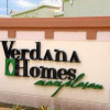 Verdana Mamplasan – Lots for Sale