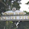 Lipa, Batangas – Property for Residential Development
