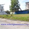 Mckinley Hill, Bonifacio Global City – SOLD
