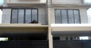 Quezon City – Brand New Duplex