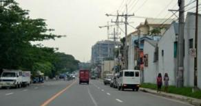 Quezon City – Strategic Location for Development